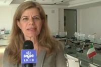Radio Italia IRIB: SACE, accordo con agenzia export credit dell'Iran (VIDEO)