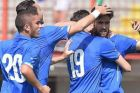 Radio Italia IRIB: under 18, Italia Iran (VIDEO)